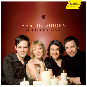 Berlin Voices 歌手頭像