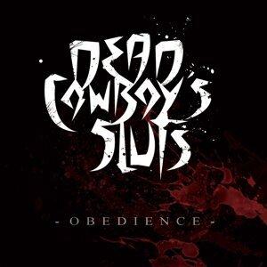 Dead Cowboy's Sluts 歌手頭像