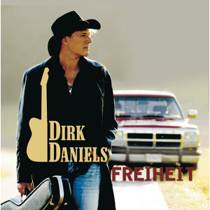 Dirk Daniels 歌手頭像