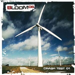 Bloom 06 歌手頭像