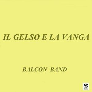 Balcon Band 歌手頭像