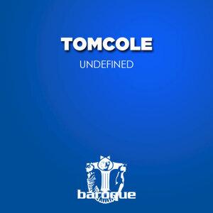 TomCole 歌手頭像