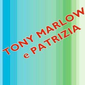 Tony Marlow e Patrizia 歌手頭像