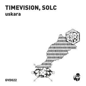 Timevision & Solc 歌手頭像