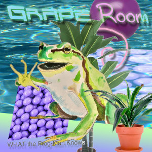 Grape Room