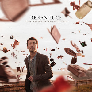 Renan Luce 歌手頭像