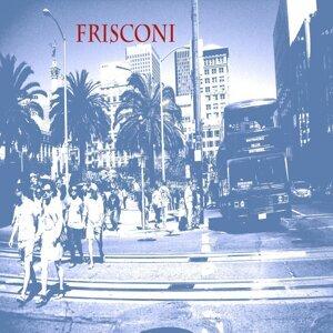 Frisconi 歌手頭像