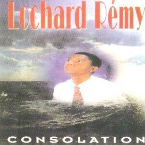 Rémy Lochard 歌手頭像