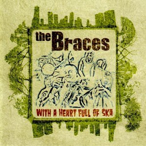 The Braces 歌手頭像