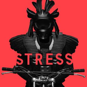 Stress 歌手頭像