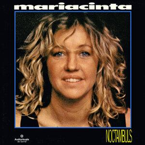 Mariacinta 歌手頭像