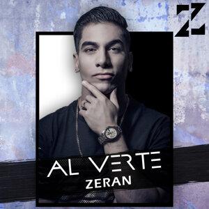Zeran 歌手頭像
