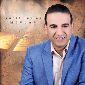 Murat Taylan 歌手頭像
