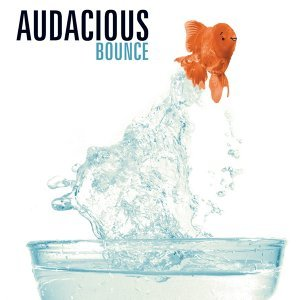 Audacious 歌手頭像