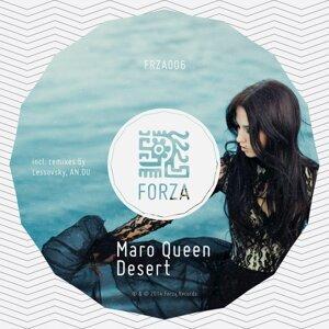 Maro Queen 歌手頭像