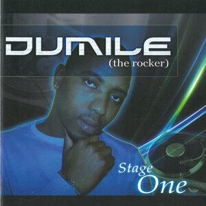 Dumile (The Rocker) 歌手頭像