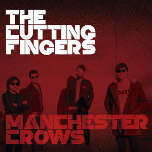 The Cutting Fingers 歌手頭像