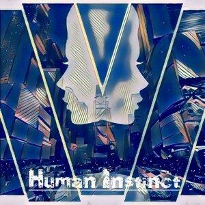 Human Instinct 歌手頭像