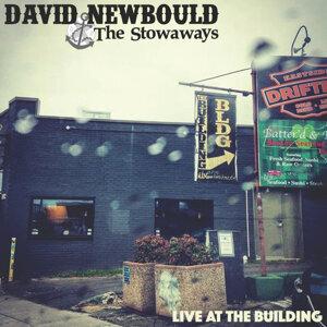 David Newbould 歌手頭像