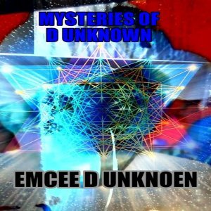 Emcee D Unknoen (D Unknown) 歌手頭像