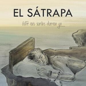 El Sátrapa 歌手頭像