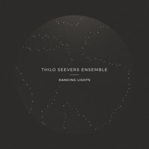 Thilo Seevers Ensemble 歌手頭像