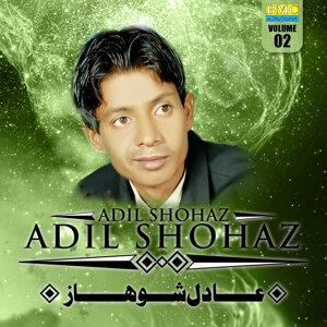 Adil Shohaz 歌手頭像