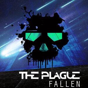 The Plague 歌手頭像