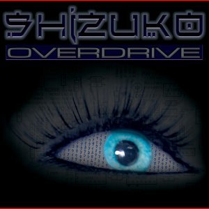Shizuko Overdrive 歌手頭像