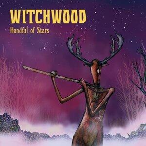 Witchwood 歌手頭像
