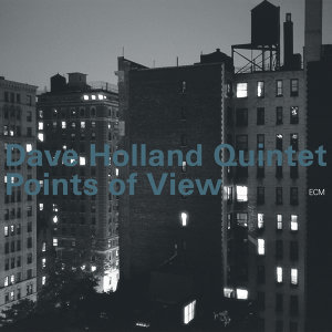 Dave Holland Quintet