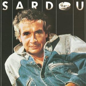 Michel Sardou 歌手頭像