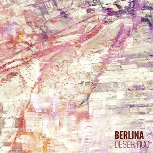Berlina 歌手頭像