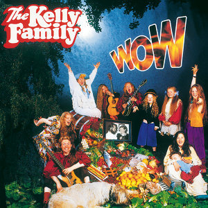 The Kelly Family 歌手頭像