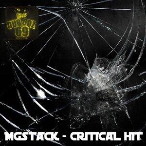 MgStack
