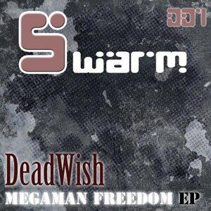 DeadWish
