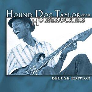 Hound Dog Taylor 歌手頭像