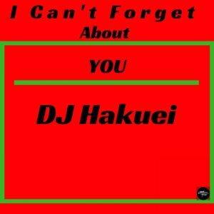 DJ Hakuei