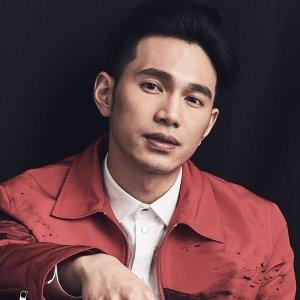 王梓軒 (Jonathan Wong)
