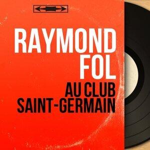 Raymond Fol