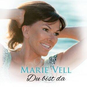 Marie Vell
