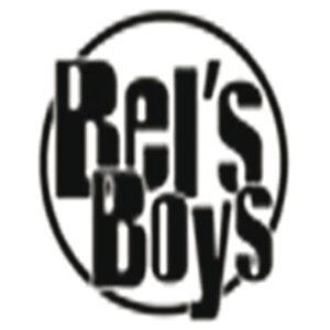 Bels Boys 歌手頭像