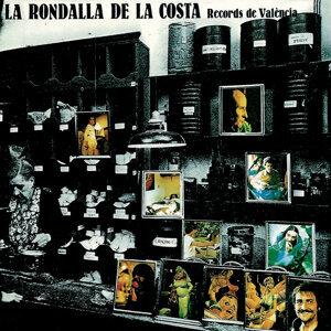 La Rondalla De La Costa 歌手頭像