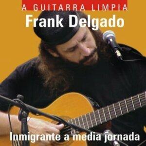 Frank Delgado 歌手頭像