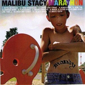 Malibu Stacy 歌手頭像
