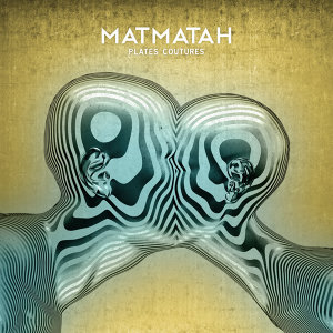 Matmatah 歌手頭像