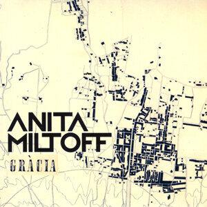 Anita Miltoff