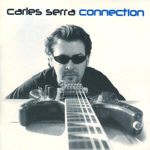 Carles Serra 歌手頭像