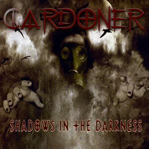 Cardoner