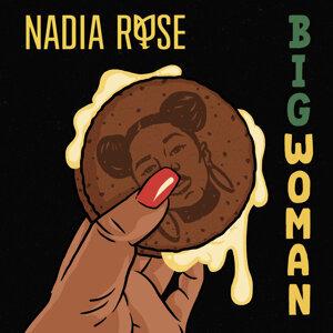 Nadia Rose